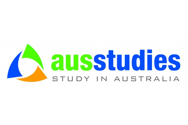 Aus Studies Consultants Pvt.Ltd.
