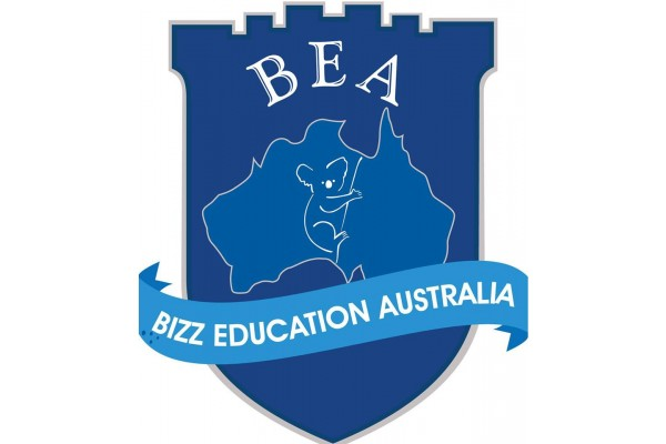 Bizz Education Australia Pvt.Ltd