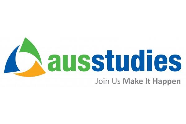 Aus Studies Consultants Pvt.Ltd.