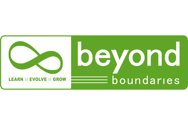 Beyond Boundries Pvt. Ltd.