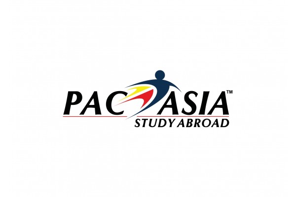360 Education Solutions Pvt.Ltd. (PAC ASIA Services)