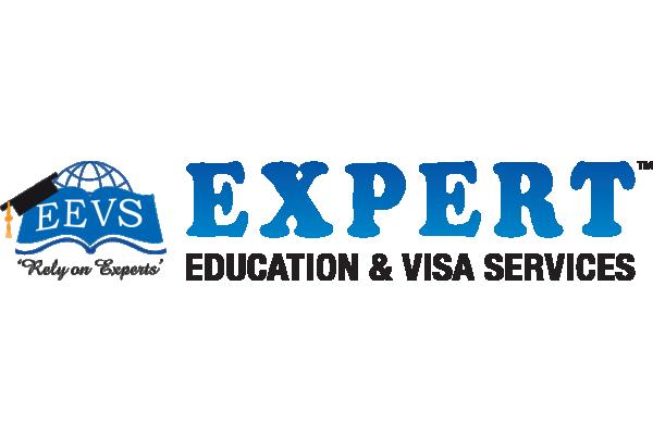 Expert Education & Visa Services