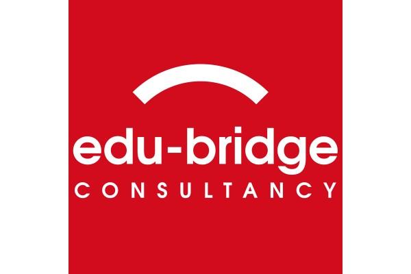 Edu Bridge Pvt.Ltd