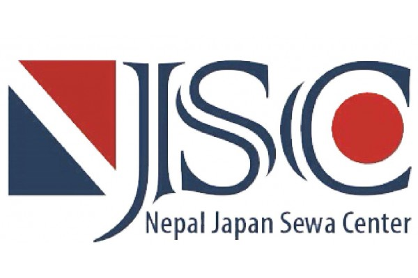 Nepal Japan Sewa Center Pvt.Ltd.