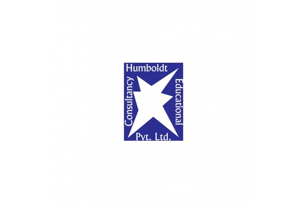 Humboldt Education Consultancy Pvt. Ltd.