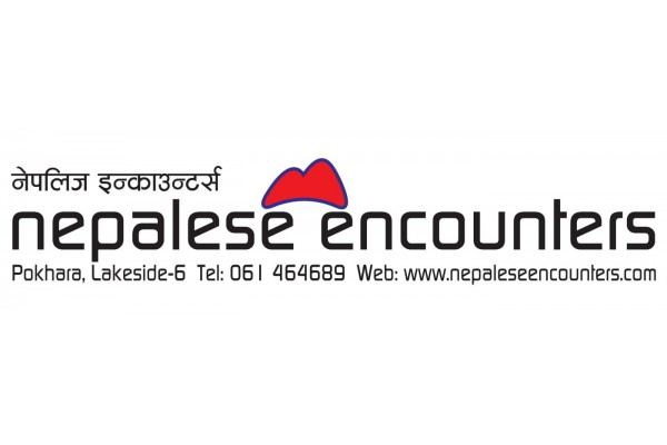 Nepalese Encounters Education Consultancy P. Ltd.
