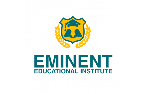 Eminent Educational Institute Pvt.Ltd