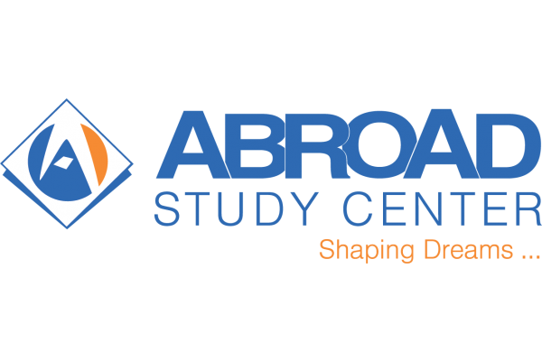 Abraod Study Center Pvt. Ltd