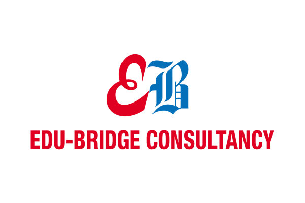 Edu Bridge Pvt.Ltd