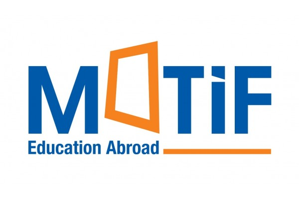 Motif Education Abroad (P) Ltd.