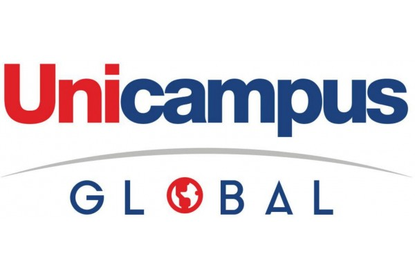 Unicampus Education Network Pvt.Ltd