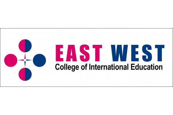 East West College of International Education