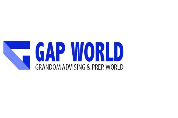 Grandom Advising and preparation world ( Gap World) Pvt. Ltd.