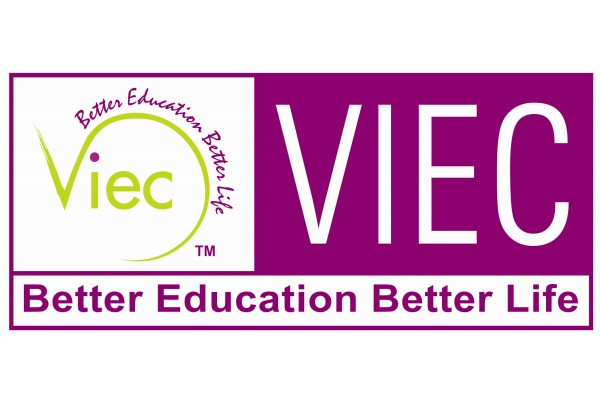 Vivienne International Education Consultants Pvt. Ltd. (VIEC Nepal)