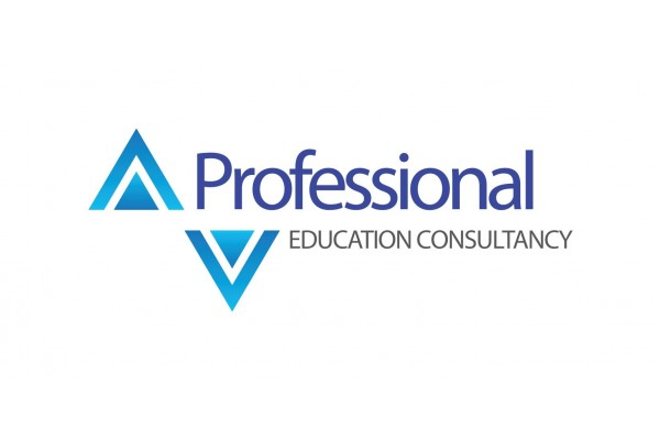 Professional Educational Consultancy Pvt.Ltd.