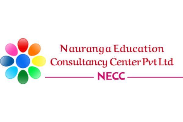 Nauranga Education Consultancy Centre