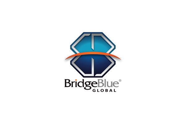 Bridge Blue Global Nepal