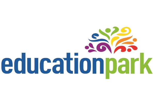 Education Park Pvt. Ltd.